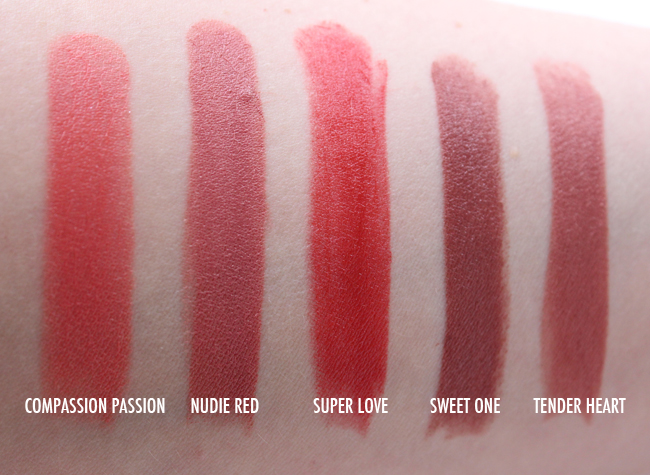 Pacifica-Power-of-Love-Natural-Lipstick-Swatches